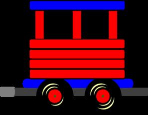 clip art free stock Loco cliparts. Caboose clipart train cart.