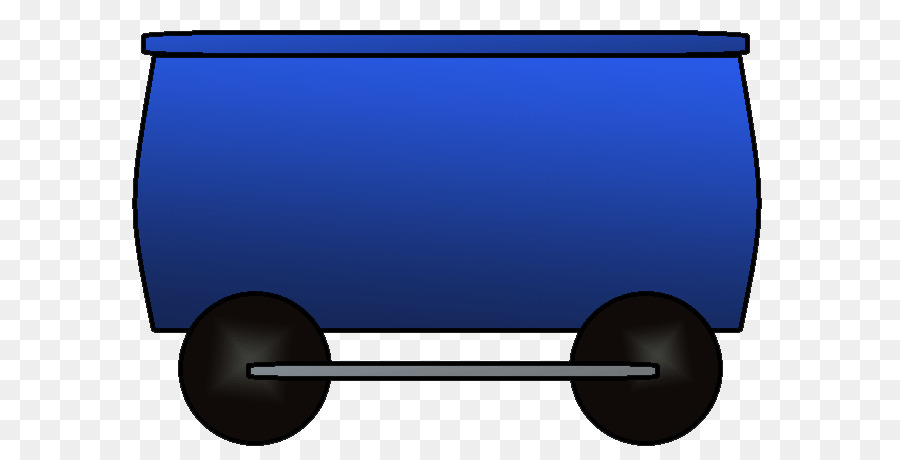 clipart royalty free library Caboose clipart train cart. Railroad car .