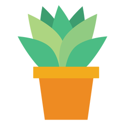 clip royalty free Cactus clipart. Transparent png or svg.