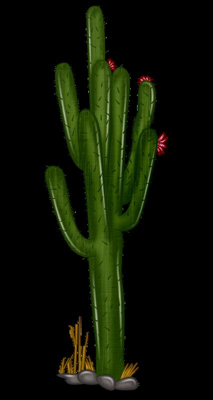 clip art royalty free stock Cactus clipart. Saguaro at getdrawings com.