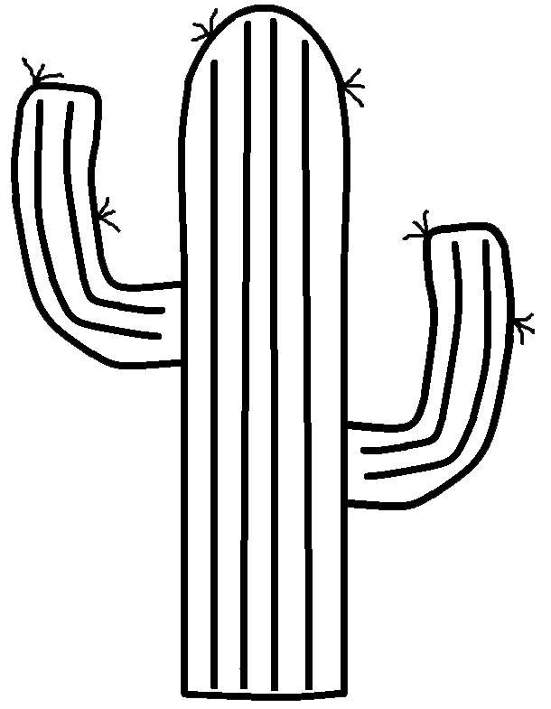clip black and white download Western black and white clipart. Cactus png pixels cowboys