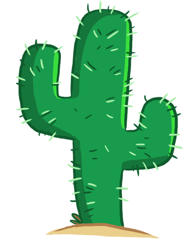 graphic library stock Cactus clipart cholla. Related image tattoos by.