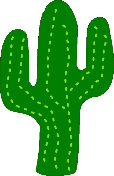 png transparent library Cactus clipart doodle. Clip art bing im.