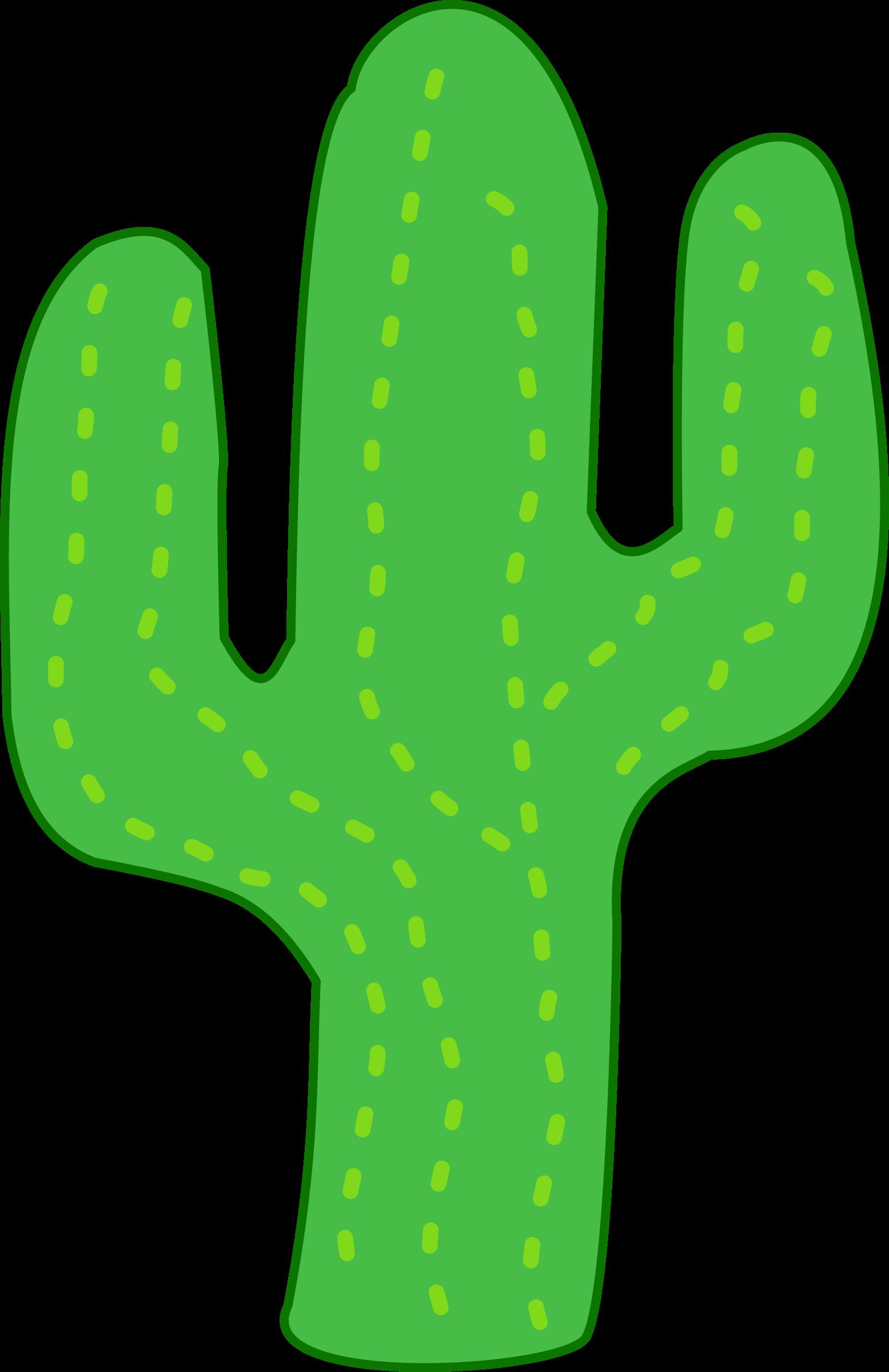 jpg library I m a hugger. Cactus clipart doodle.