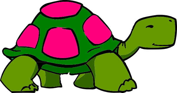 clip art free stock Galapagos Tortoise Clipart at GetDrawings