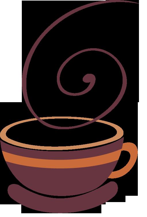 free download Caf casey if i. Cafe clipart cafe background.