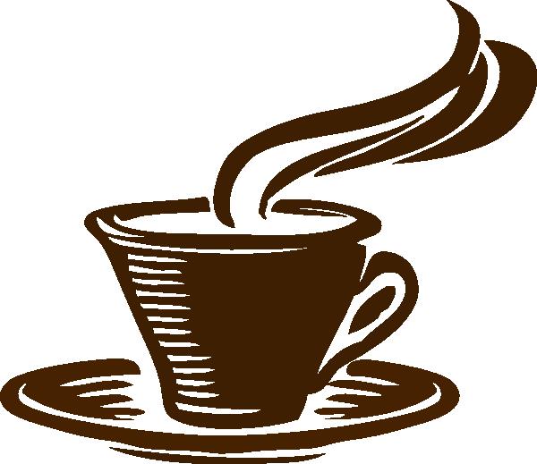 jpg freeuse Coffee Cup clip art