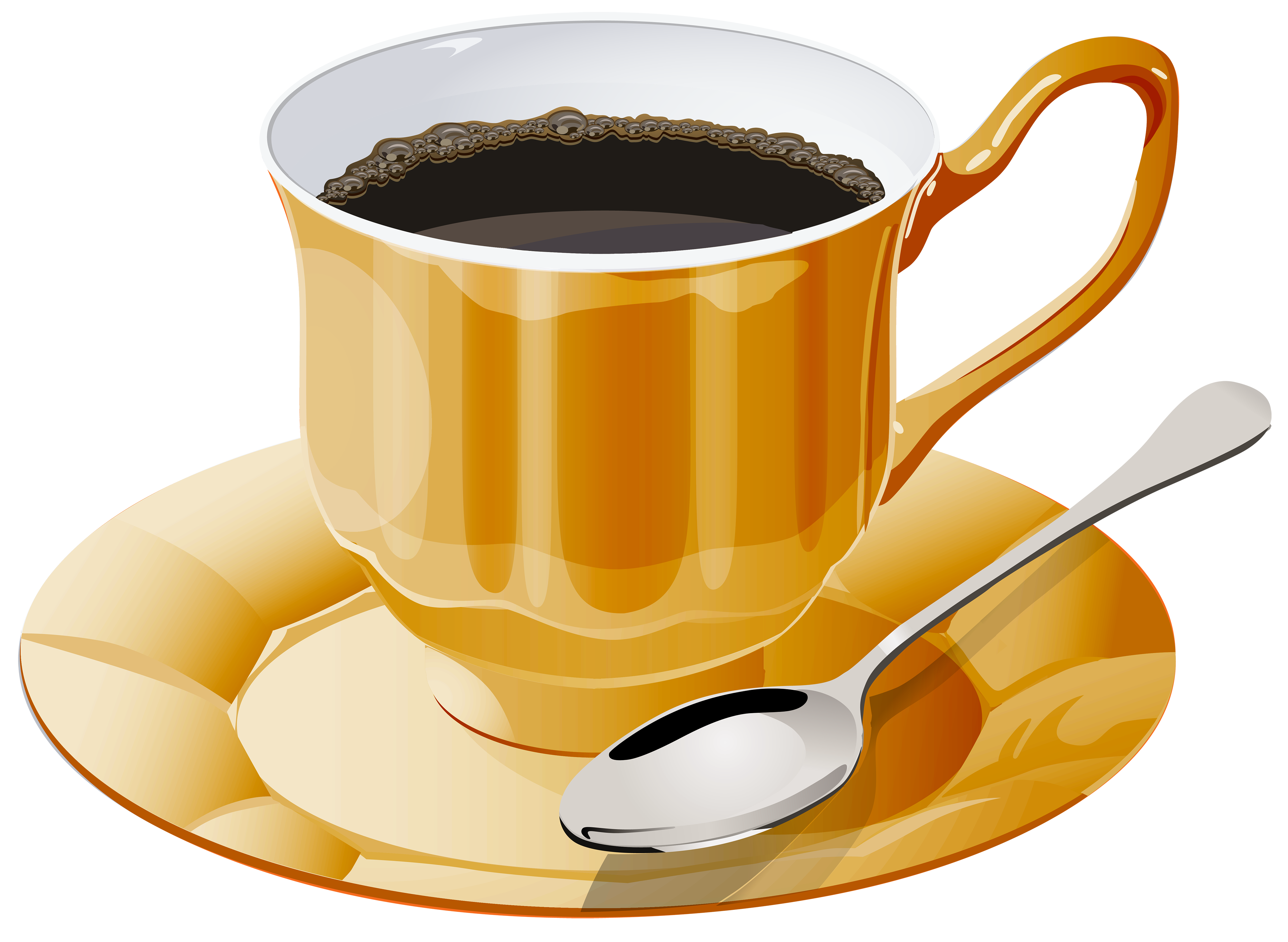 clipart download Pretty transparent png clip. Cute coffee cup clipart