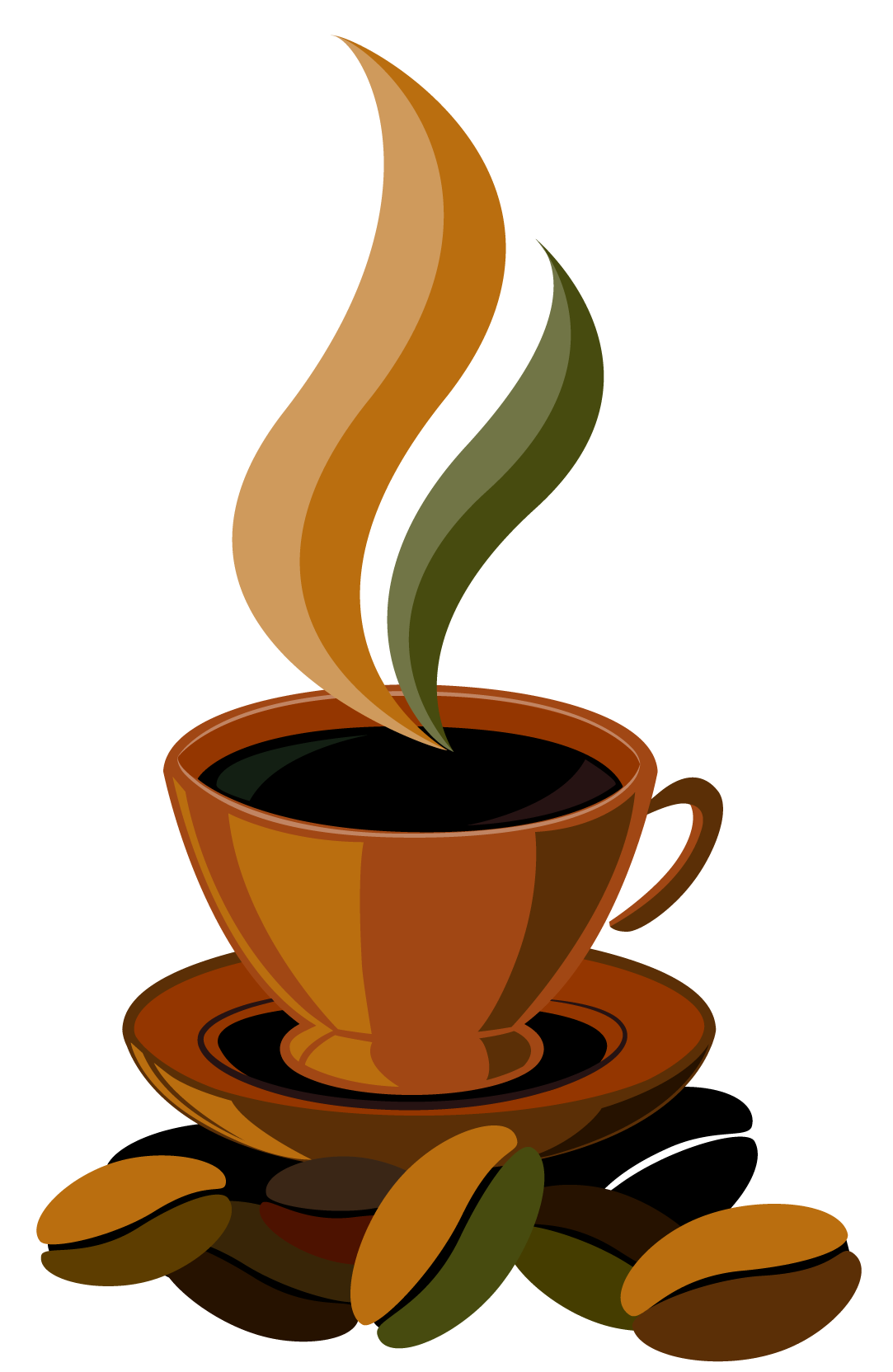 png library stock Coffee Cup PNG Clipart Vector