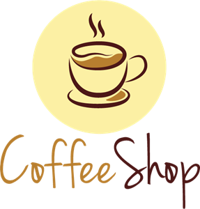 clip art Coffee Logo Vectors Free Download