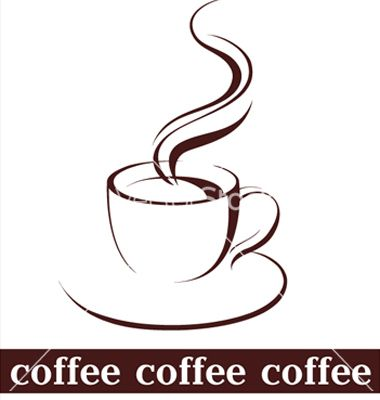 clip free download Vector coffee mug. Pin on me ano
