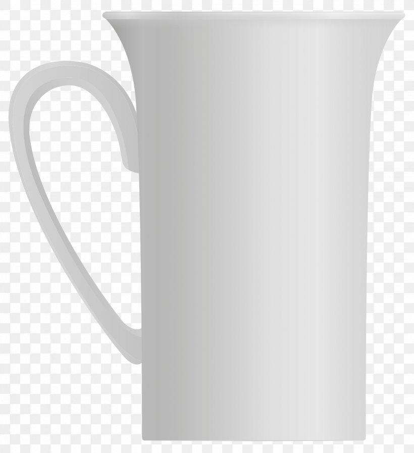 png transparent download Vector coffee ceramic mug. Cup jug pitcher png