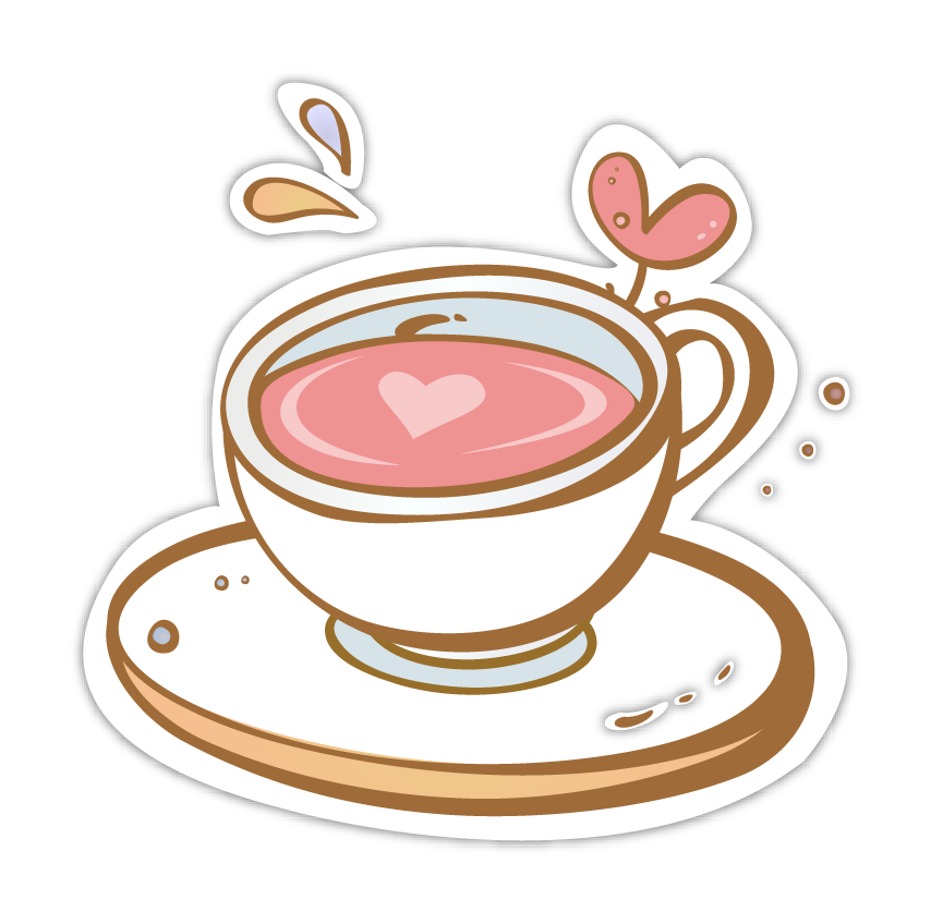 image royalty free download Cappuccino Coffee cup Cafe Clip art