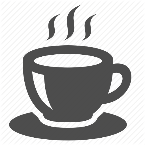 banner freeuse cafe vector icon #91134516