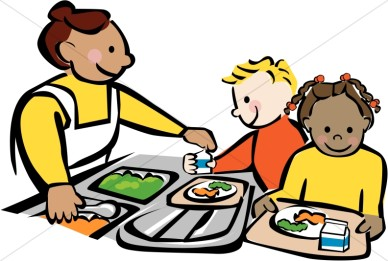 png download Cafeteria clipart. Img mouseover