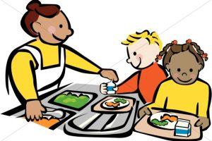 image freeuse download Transparent free . Cafeteria clipart vendor.