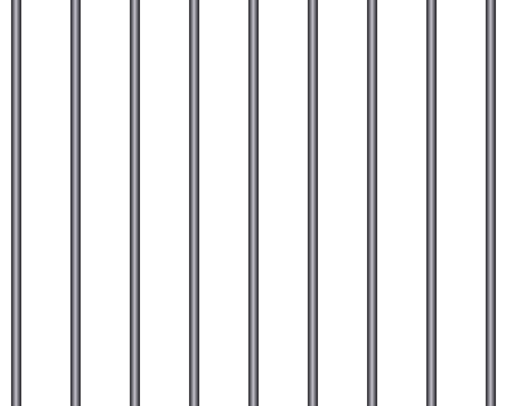 vector library download Prison royalty free clip. Cage clipart jail cell.