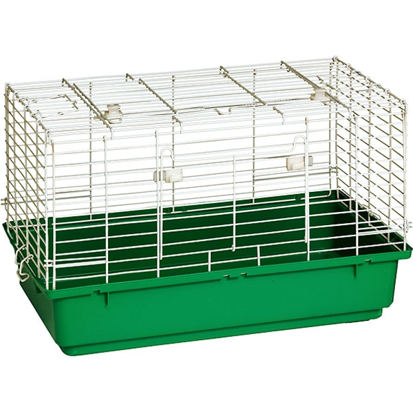 png free library Cage clipart rabbit cage. Transparent free