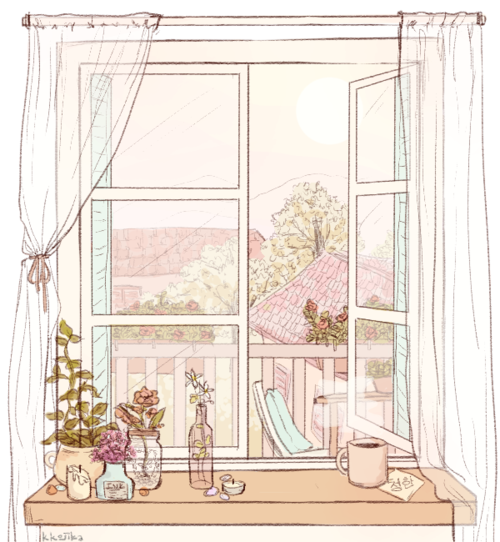 clipart royalty free Open Window Drawing at GetDrawings