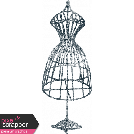 clip art transparent stock Cage drawing pixel. Meet me in paris