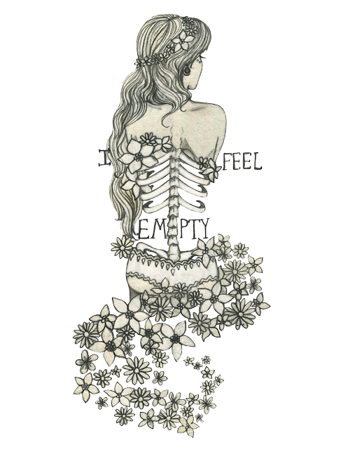 image black and white I would like to. Drawing something art work