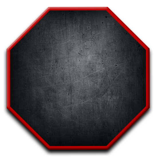 clip freeuse library Mma cage png