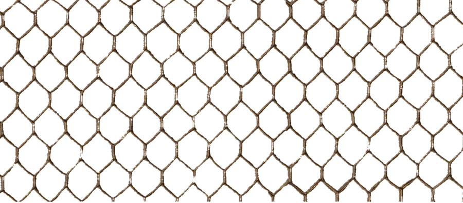 vector black and white net vector background #100309521