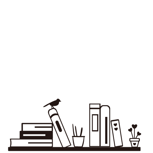 picture freeuse library Vector books silhouette. Window bottle taobao glass