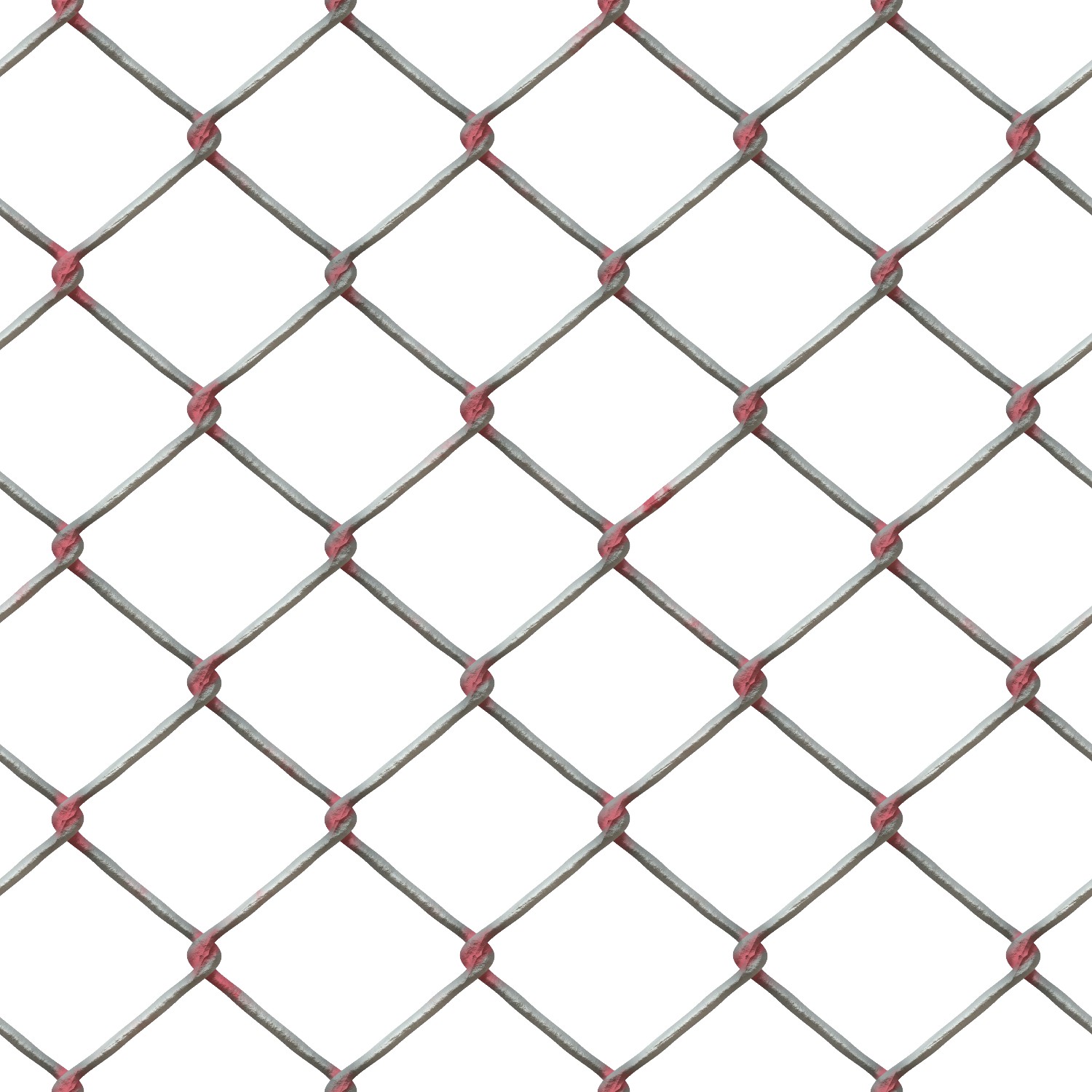 picture royalty free stock Metal cage png