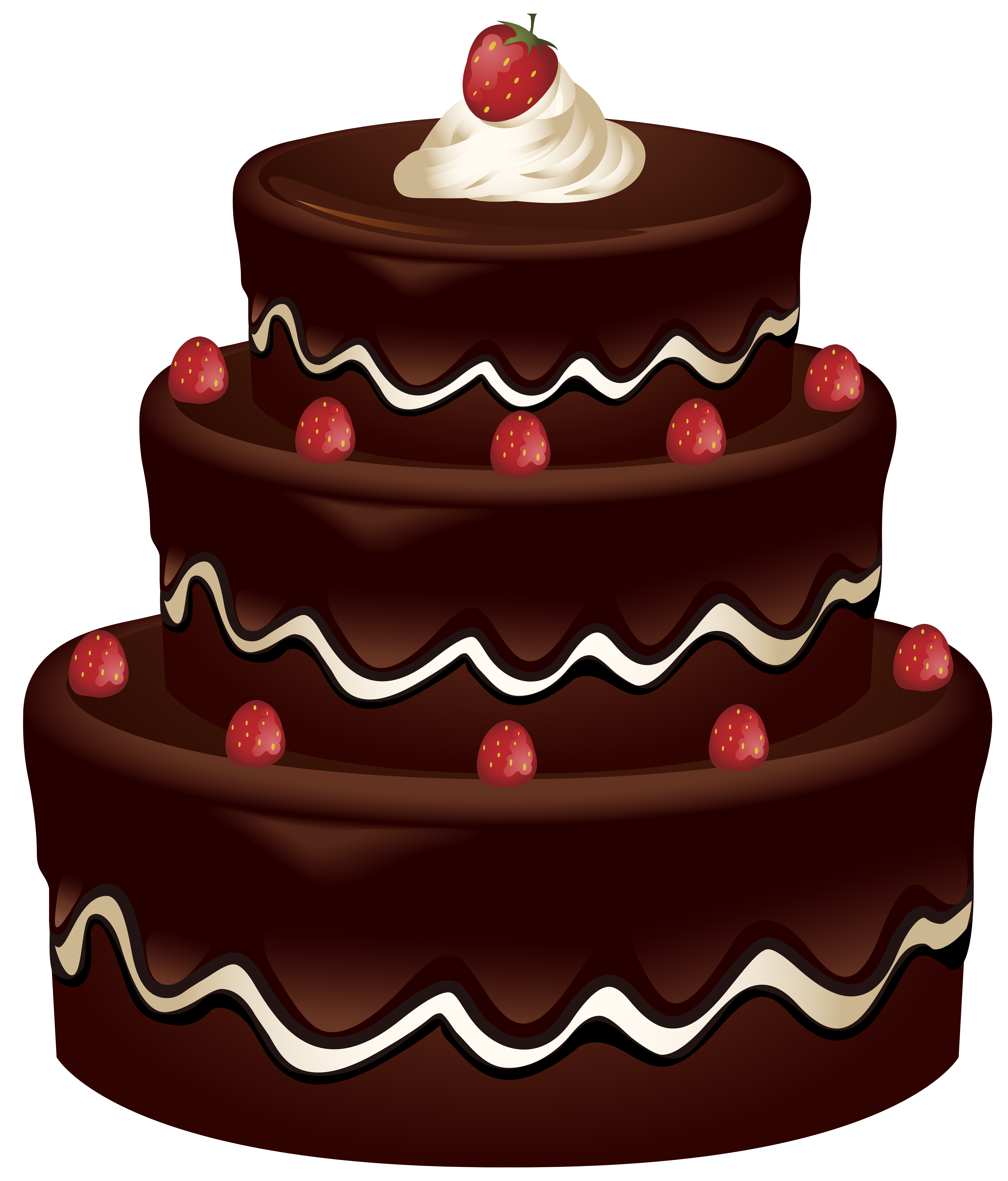 clip free download Clip art png image. Cake clipart.