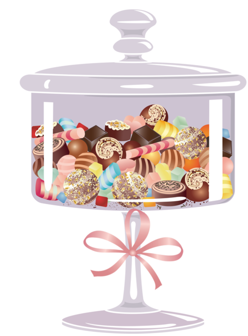 banner library Cake clipart jar. Dessert free on dumielauxepices.