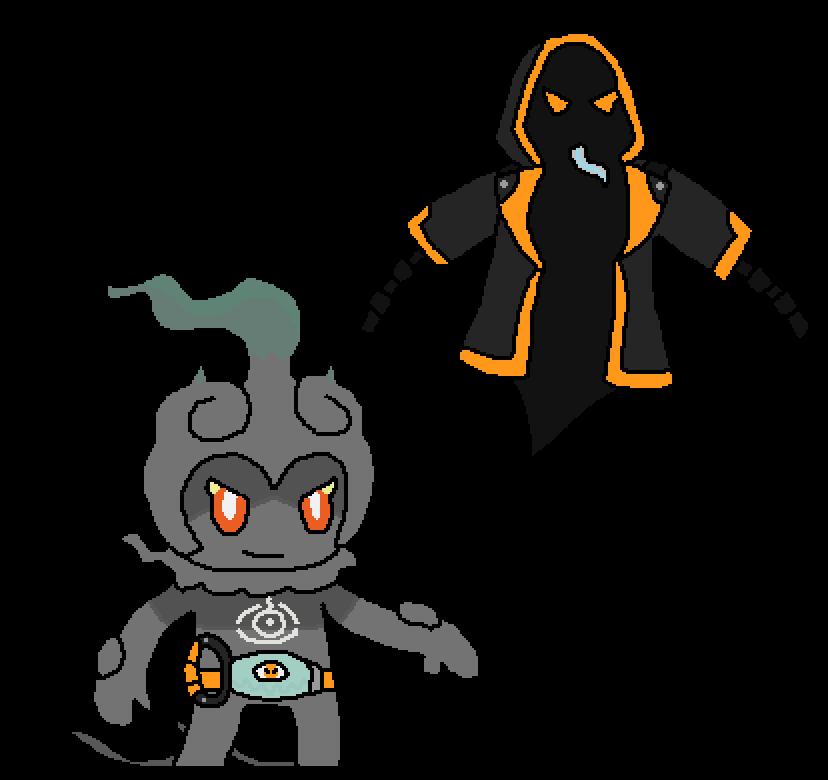 image royalty free download Kamen rider ghost fighting. Calcifer drawing