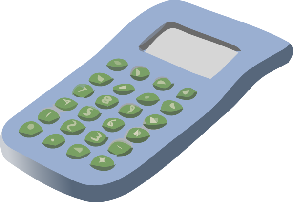 clip transparent stock Face free on dumielauxepices. Calculator clipart