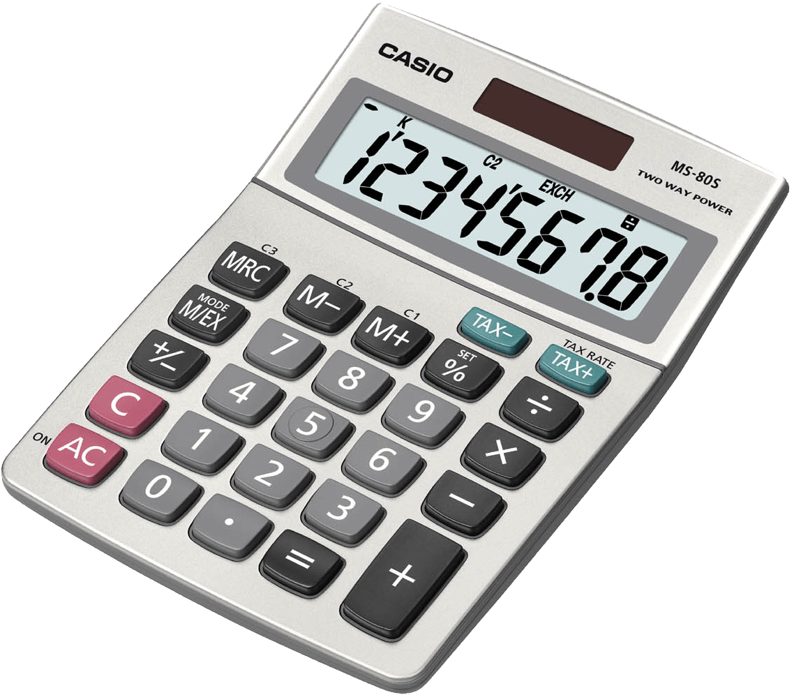 royalty free library Captain free on dumielauxepices. Calculator clipart