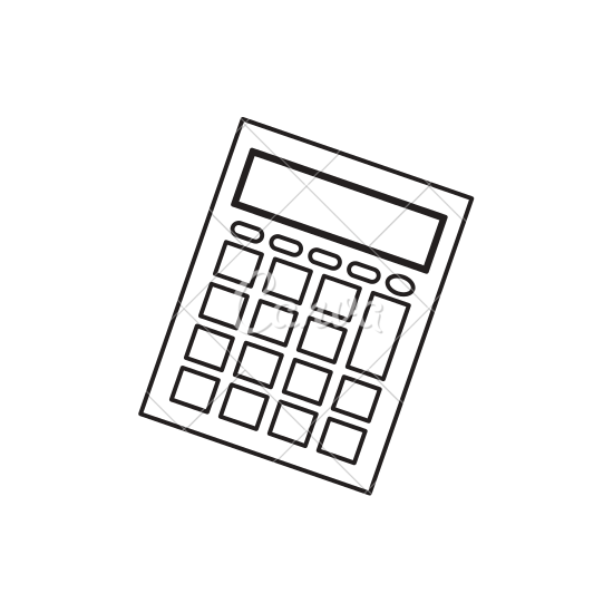 download Collection of free Drawing calculator