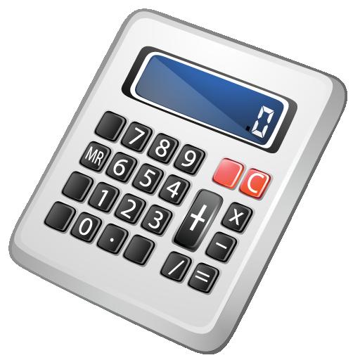 picture calculator transparent engineering #110286717