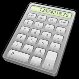 clip The Magic Music Marketing Calculator