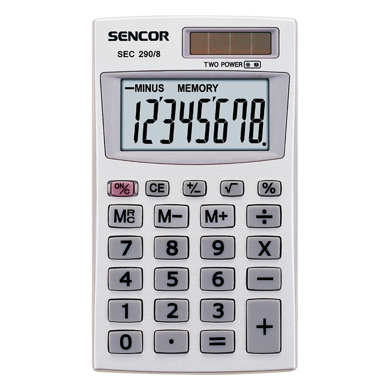 vector black and white download Calculator PNG Image