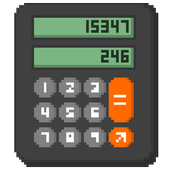 image royalty free stock Pixel Calculator for Minecraft APK Download