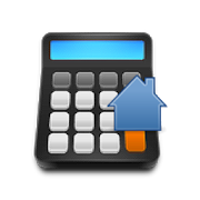 png transparent stock Reverse Mortgage Calculator