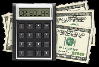 vector download Savings Calculator