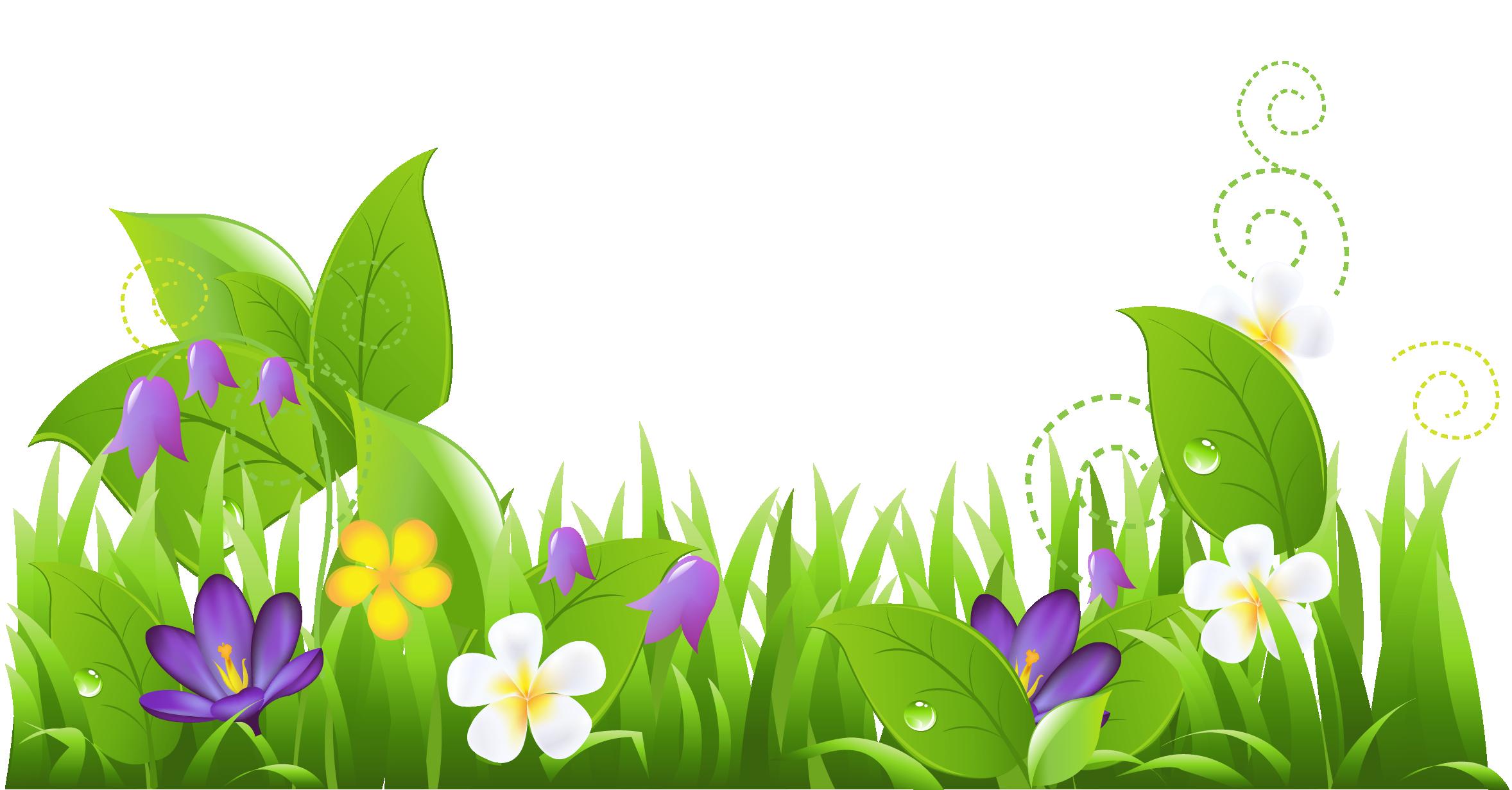 jpg free Png buscar con google. Calendar clipart spring.