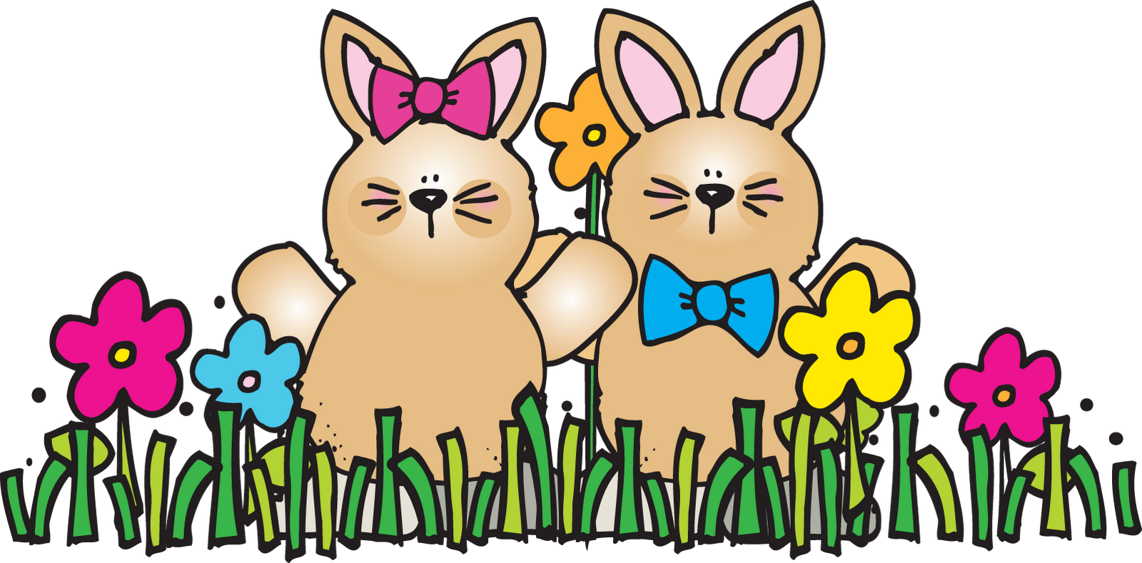 vector free download March free clip art. Calendar clipart spring.