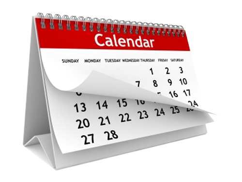 image black and white Transparent calendar. Png hd images pluspng