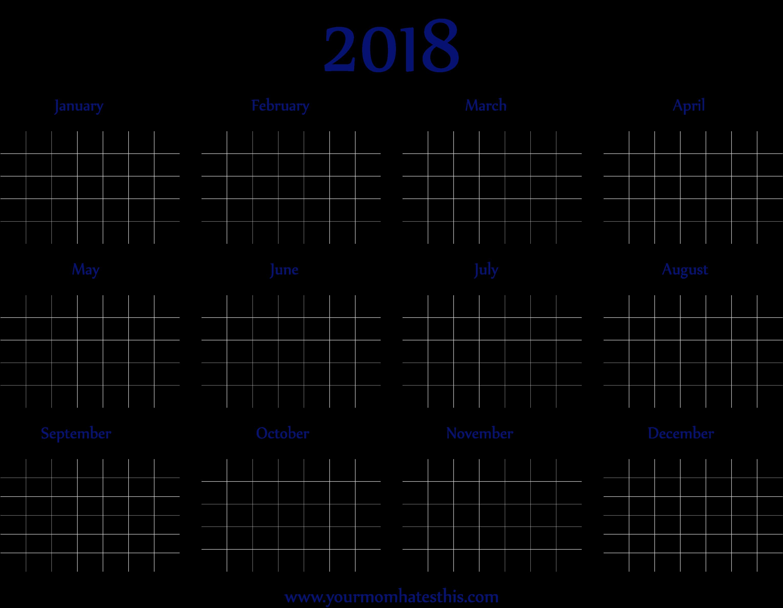 clipart transparent library  download quality calendars. Transparent calendar