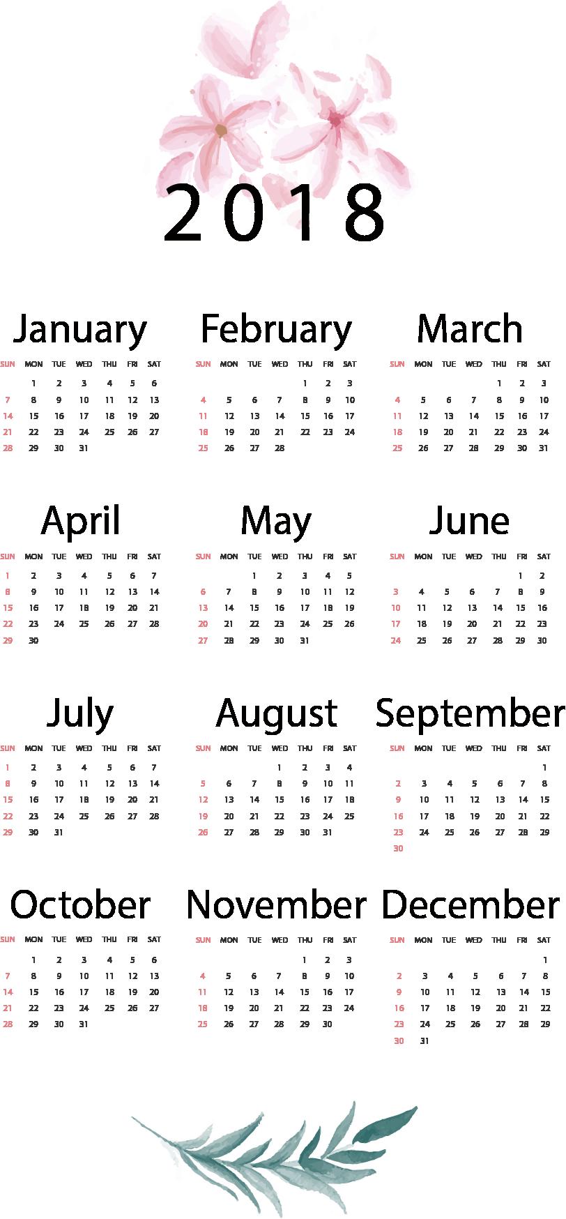 vector freeuse library calendar transparent high resolution #110296328