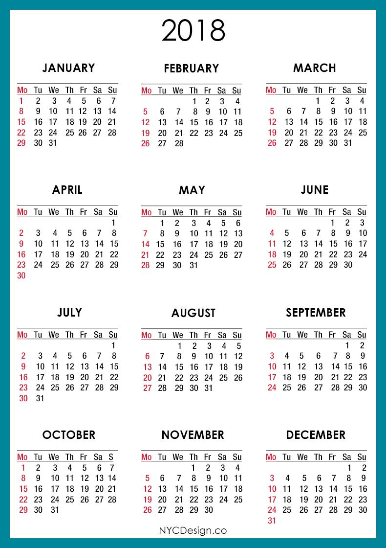 clip transparent download calendar transparent #86392592