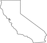svg library library Free cliparts download clip. California clipart.