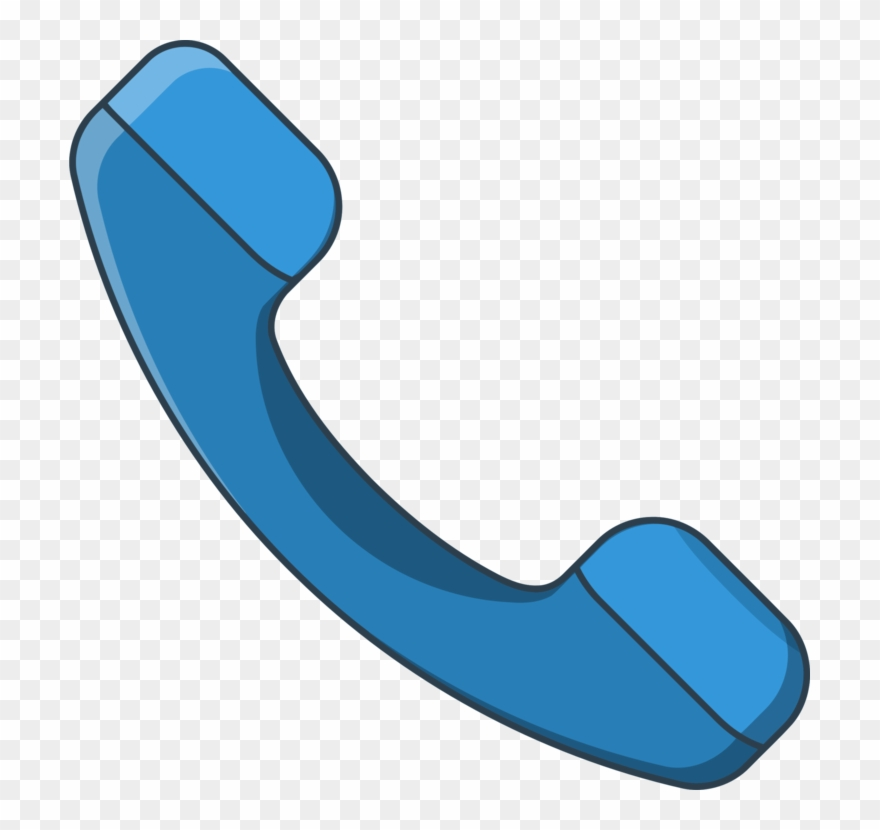 jpg royalty free Call clipart phone handset. Telephone home business phones