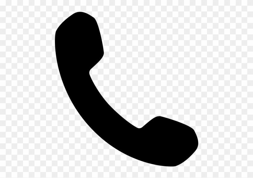 vector free download Of icon svg png. Call clipart phone handset